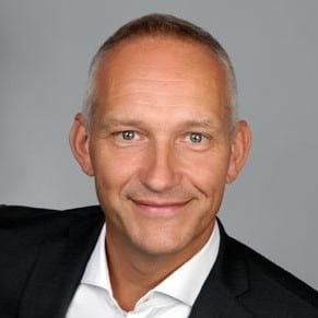 Andreas Gscheidle